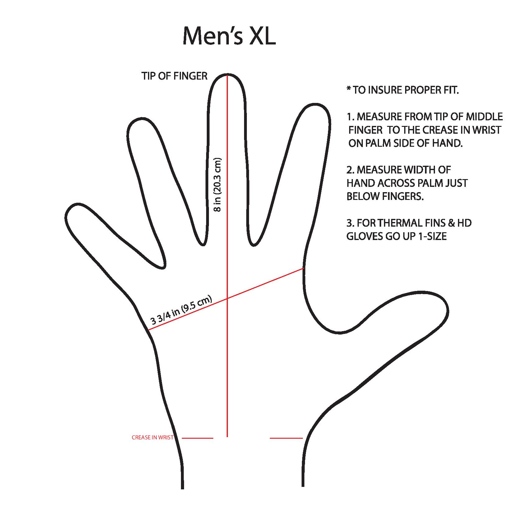 men-s-xl-page-001-2-.jpg