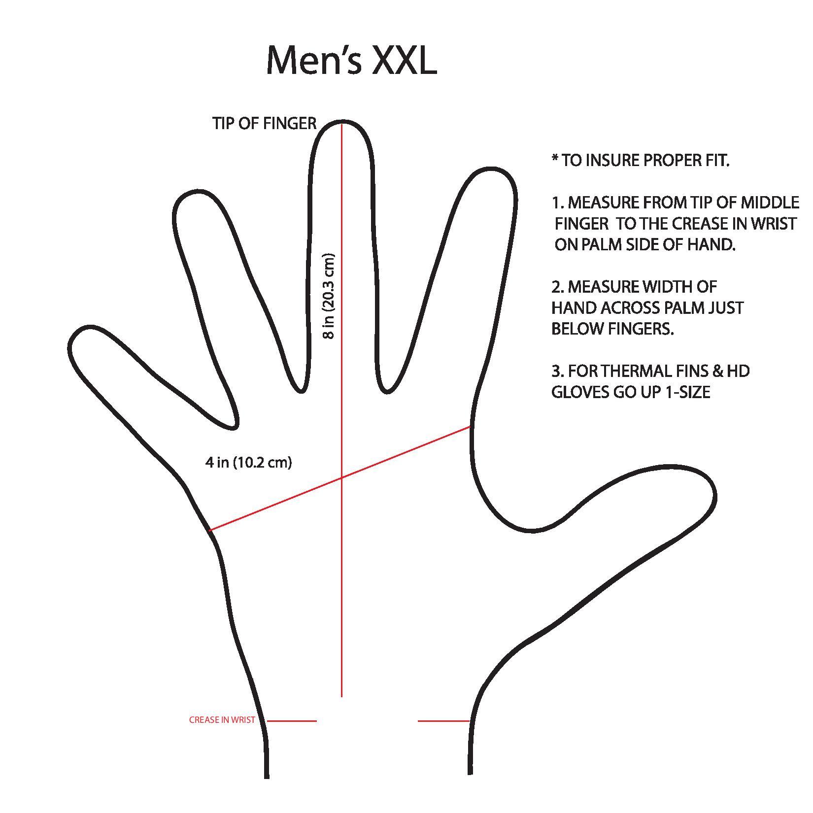 men-s-xxl-page-001-2-.jpg