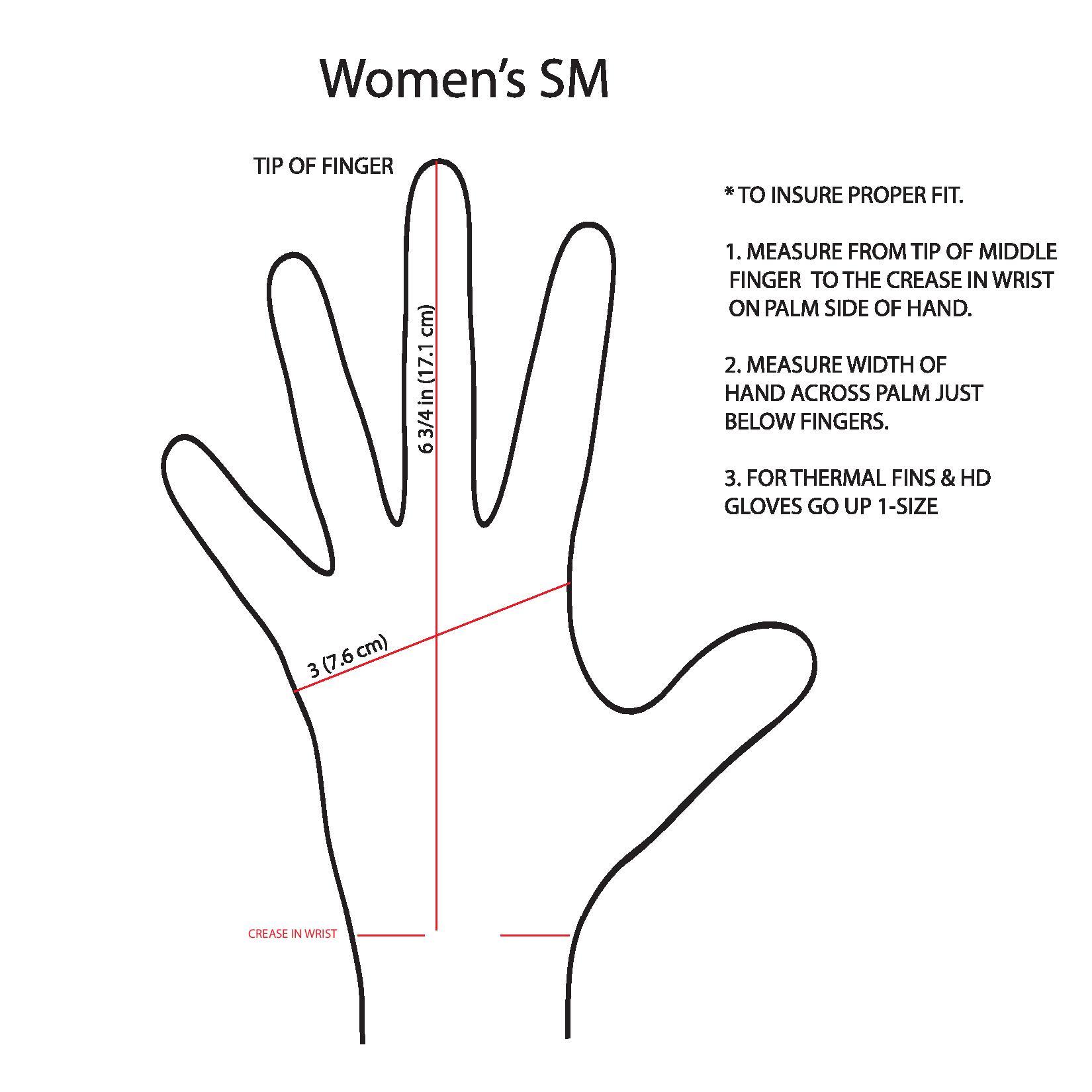 women-s-sm-page-001-2-.jpg