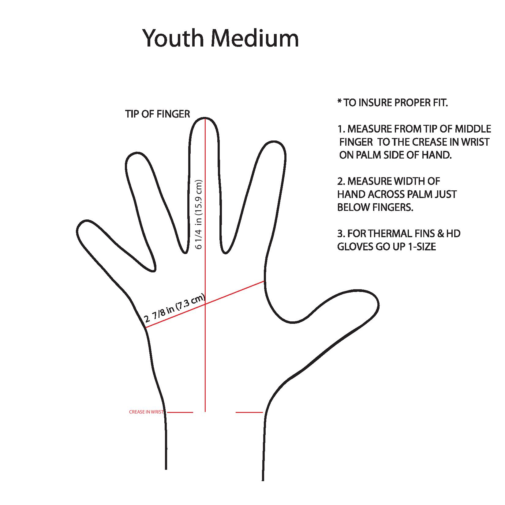 youth-med-page-001-2-.jpg
